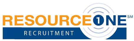 ResourceONE, Logo